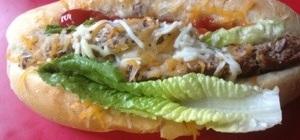 cheeseburgersub