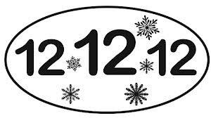 20121212-070558.jpg