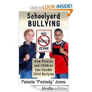 Schoolyard Bullying